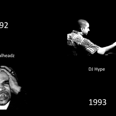 Evolution of Electronic Music