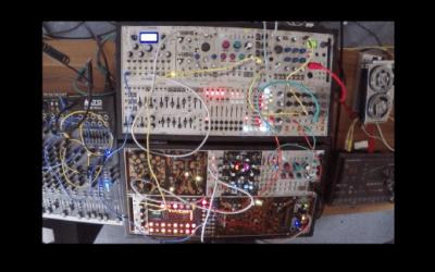 Modular 101: VCA/LPG