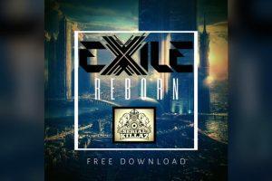 Exile_Free-DL-image