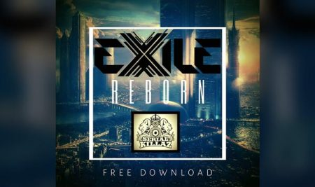 FREE download from Exile