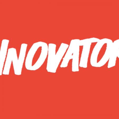 Innovators: DJ Kool Herc
