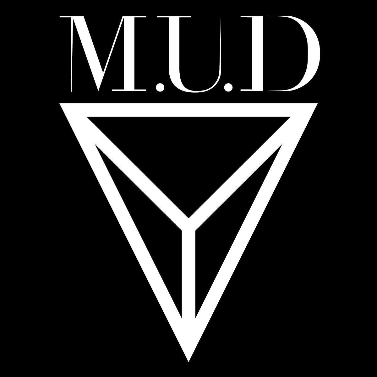 MUD Heavy Dubstep Track [Artificial Intelligence] Walkthrough By Ammon-Ra