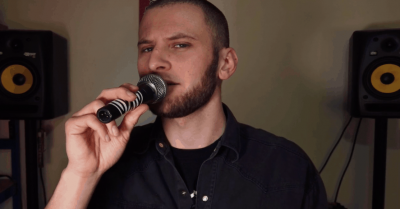 Microphones | A Quick Overview