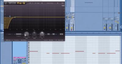 The Optimal Sub Bass Range